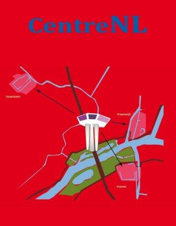 CentreNL