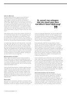 Medium / Jaargang 29 / #01 / December 2015 - Page 6