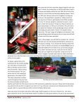 Smoke in the Wires Jan 2016 - Page 4