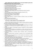 """severodonetsk research and production association ""impulse"" - Page 4"