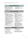 KitchenAid 746 419 10 - Hood - 746 419 10 - Hood FI (857952415000) Mode d'emploi - Page 3