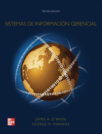 SISTEMAS_DE_INFORMACION_GERENCIAL_SISTEM.pdf.ixkpm84