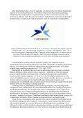 Maailmataju 1 - Page 6