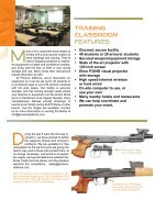 Weapons Pamphlet - Page 6