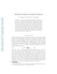 arXiv:1601.01811v1