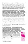 Baltimore Maryland - Page 4