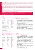 KitchenAid JQ 280 SL - Microwave - JQ 280 SL - Microwave LV (858728015890) Livret de recettes - Page 6