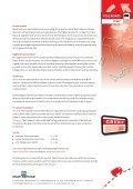 toll roads - Multi Service Tolls - Page 3