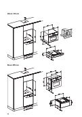 KitchenAid 20123910 - Platewarmer - 20123910 - Platewarmer ES (852902401010) Mode d'emploi - Page 5