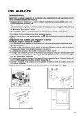 KitchenAid 700 947 26 - Oven - 700 947 26 - Oven ES (857917901500) Mode d'emploi - Page 2