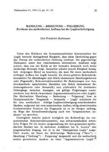 praxisbericht elektromobilität und verbrennungsmotor analyse elektrifizierter pkw
