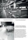 LAUFEN SaphirKeramik - Eine Revolution in Keramik - Seite 5