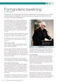 Vanførefonden Årsberetning 2015 - Page 4
