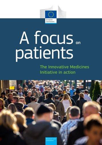 A focus patients