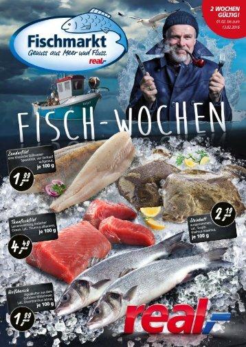 NATIONAL_KW05_HA-FrischFisch