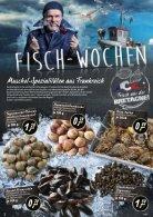 NATIONAL_KW05_HA-FrischFisch - Seite 2
