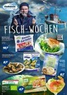 NATIONAL_KW05_HA-FrischFisch - Seite 4