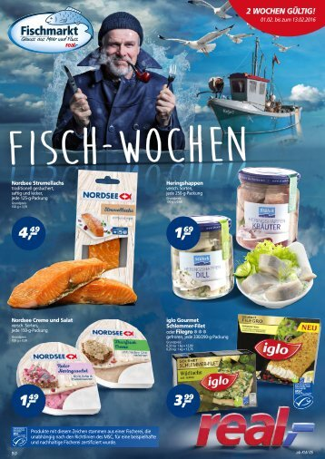 NATIONAL_KW05_HA-Fisch