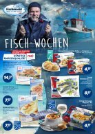 NATIONAL_KW05_HA-Fisch - Seite 2