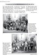 krenglbacher pfarrblatt - Seite 4