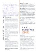 febrero - Page 3