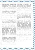 TRANSPARENCIA - Page 3