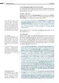 RA 02/2016 - Entscheidung des Monats - Seite 4