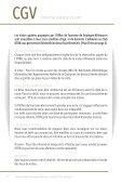VISITES GUIDÉES - Page 4