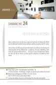 VISITES GUIDÉES - Page 6