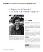 PP3 Roger Henri Guerrand - Page 5
