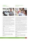 Lehrgang Projektmanagement - Seite 7