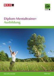 Diplom-Mentaltrainer-Ausbildung LG-Profil