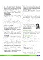 Diplomlehrgang Rezeption - Seite 3