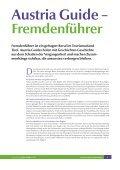 Fremdenführer-Lehrgang LG-Profil - Seite 3