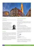 Fremdenführer-Lehrgang LG-Profil - Seite 6