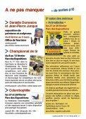 deVille - Page 7