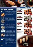 Sushi 2016 - Seite 3