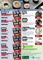 Sushi 2016 - Seite 4