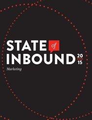 STATE INBOUND