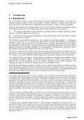 Islamic State terrorist attacks - Page 4
