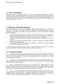 Islamic State terrorist attacks - Page 5