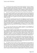 Islamic State terrorist attacks - Page 6