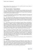 Islamic State terrorist attacks - Page 7