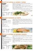 KitchenAid JQ 280 BL - Microwave - JQ 280 BL - Microwave IT (858728099490) Livret de recettes - Page 6