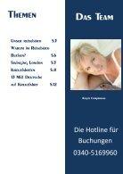 Reisebüro Dessau 16 - Seite 2