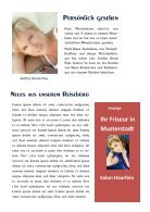 Reisebüro Dessau 16 - Seite 4