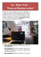 Reisebüro Dessau 16 - Seite 5