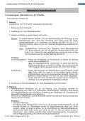 Crashkurs Öffentliches Recht Niedersachsen - Leseprobe - Seite 7