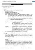 Crashkurs Öffentliches Recht Bayern - Leseprobe - Seite 7