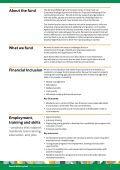 Fund - Page 2
